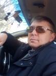 ALEKSEY, 47  , Taganrog