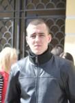 Danil, 25  , Volzhskiy (Volgograd)