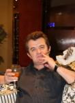 Ayrat, 56, Moscow