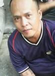 Werter pop, 18  , Bintulu