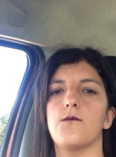 jennyfer, 29, France, St Chamas