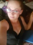 Liz, 27  , Salinas