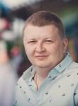 Evgeniy, 31  , Chapayevsk