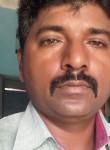 Ram Pravesh Pa, 39  , Jamuria