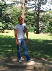 Aleksey, 28, Russia, Kursk