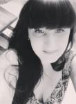 Anastasiya, 26  , Khanty-Mansiysk