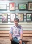 นานกอล์ฟ, 27, Bangkok