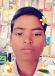 विकास , 58  , Bhadohi