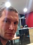 Александр, 31 год, Фрязино