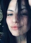 Margarita, 18  , Barnaul