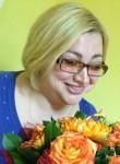 Natalya, 47, Dzerzhinskiy
