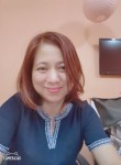 Emily, 51  , Johor Bahru