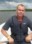 stas, 42  , Tartu