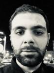 Danil Bla, 26  , Asjitkovo