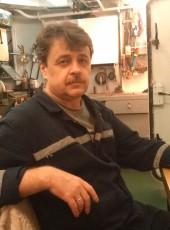 Anatoliy, 51, Ukraine, Izmayil