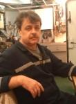 Anatoliy, 49  , Izmayil