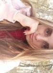 Alina, 22  , Krasnodar