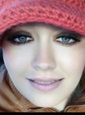 Marina , 35, United States of America, Carol Stream