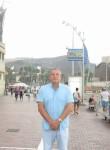 David Fernandez, 59  , Pristina