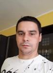Marcu, 41  , Bucharest