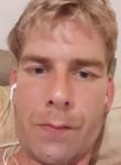 Marcel, 37  , Enschede
