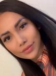 Brenda wealth, 34  , Mexico City