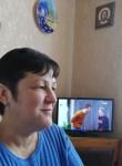Aliya, 53  , Smolensk