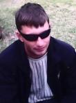 Anton, 34  , Bodaybo