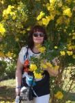 Tatyana, 50  , Samara