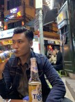 Hoàng, 25  , Hanoi