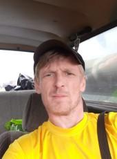 Anatoliy, 43, Russia, Omsk