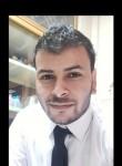Ahmed, 28  , Alexandria
