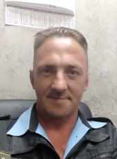 Yuriy, 47, Russia, Kaliningrad