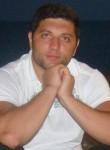 Levan, 33  , Tbilisi