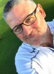 James walker , 56  , Samara