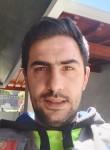 Fernando, 28, Porto