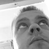 Max, 28  , Beelitz