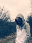 Lukas, 20  , Krems an der Donau