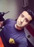 Cap mohamed, 31  , Cairo
