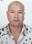 Mustapha, 66  , Casablanca