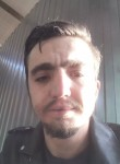 Mikhail, 26, Volzhskiy (Volgograd)