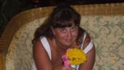 Nataliya, 43 - Just Me Photography 9