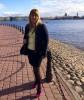Nataliya, 43 - Just Me Photography 13
