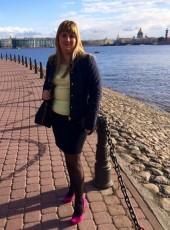 Nataliya, 42, Russia, Rostov-na-Donu