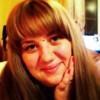 Nataliya, 43 - Just Me Photography 12