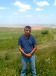 arkadiy, 42  , Mozdok