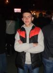 Dima, 23, Luhansk