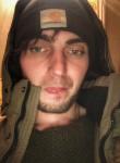 Aleksey, 29, Irkutsk