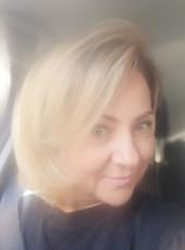 Katerina, 49, Russia, Saint Petersburg