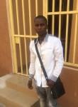 Ben, 27  , Abuja